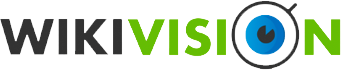 WikiVision